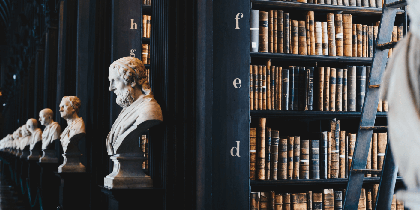 10+ Tips for Law Students from Law Students